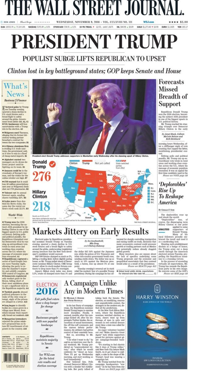 trump newspaper 5