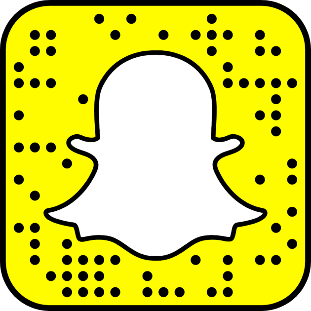 Snap this code to add AdNews