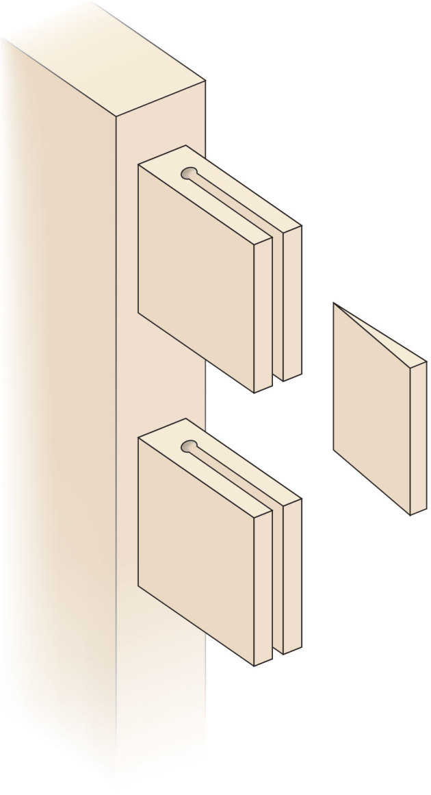 Coffin_wedge_joint1