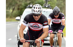 More Than 3000 Signed Up For Inaugural Bowral Classic Gran Fondo