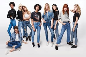 EXCLUSIVE: 3 Reasons Why Topshop Failed