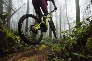 2017 Norco Sight - First Look