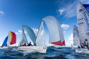 Viper 640 Worlds for Perth in 2018