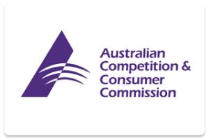 ACCC deny add-on insurance cap