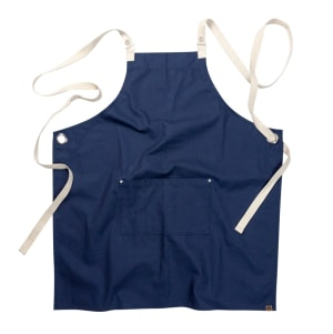 Chef Works releases new Byron canvas apron