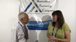 Two new products from Australian Factoring Company