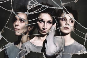 Win one of ten double passes to see the Royal Ballet's ANASTASIA at the cinema (National)