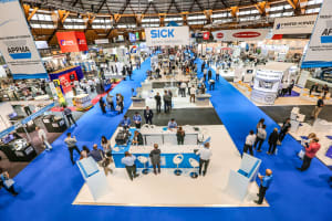 "Auspack's ""biggest show ever"" wraps up for 2017"