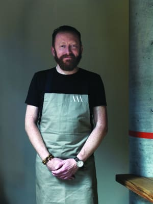 UNCORKED: Automata's Tim Watkins Is Demystifying Saké