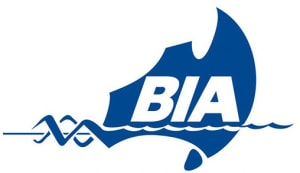 New faces on BIA state councils