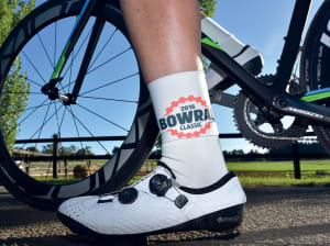Book Now For The Bowral Classic - The Cycling Event For NSW