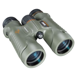 Bushnell NEW Trophy Series Hunting Optics