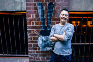 Ex-Spice Temple chef to head up Chin Chin Sydney