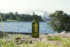 Distillery Botanica releases limited edition gin