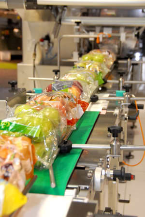 Foodpro homes in on traceability
