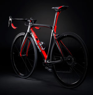 Gallery: Pinarello Release New Dogma F10 Ahead Of Tour Down Under
