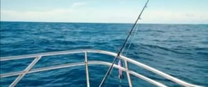 VIDEO: Nomad Sportfishing Great Barrier Reef topwater highlights