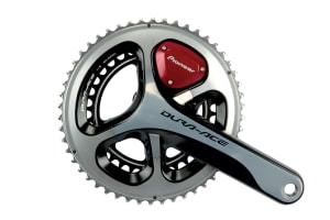 Pioneer Gen 2 Power Meter Review