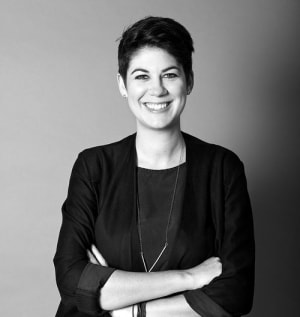 Dr. Leyla Acaroglu to lead sustainable design workshop