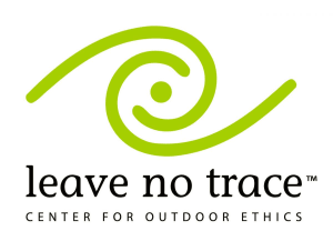 Video: Leave no Trace
