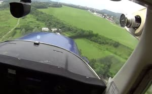 FRIDAY FLYING VIDEO: Aviation Inspiration