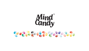 Mind Candy avoids bankruptcy