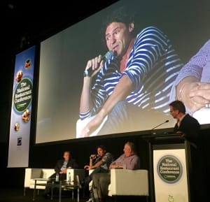 Foodservice Australia 2017 Reveals New Conferences