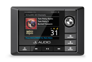 Navico announces distribution agreement with JL Audio