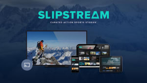 New streaming site for outdoor films