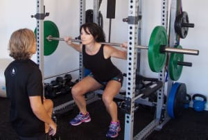 Women's Cycling: Four Key Reasons for Strength Training