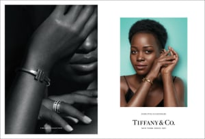 Why Tiffany & Co. is moving to a temporary store