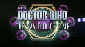 BBCW and Skype launch inaugural Doctor Who bot