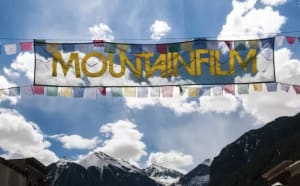Mountain Film Festival Winners!