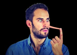 5 common lies business owners tell themselves