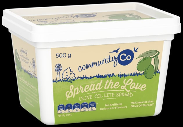 670931-Community-Co-Olive-Oil-Lite-Spread-500g-3.jpg