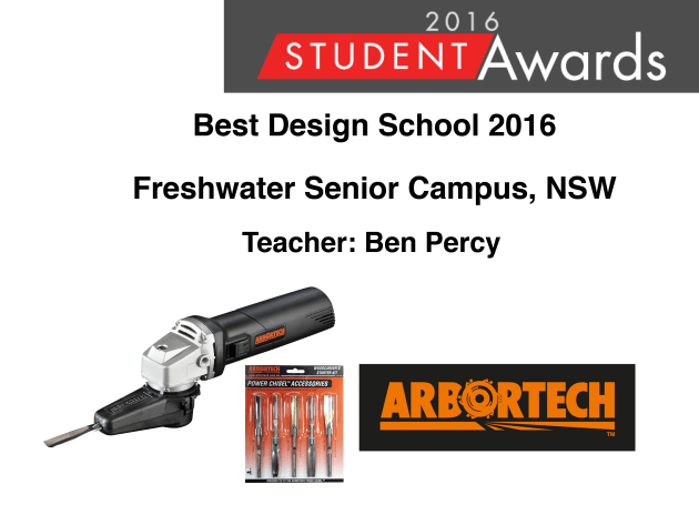 AWR-SA2016-Best-Design-School.jpg