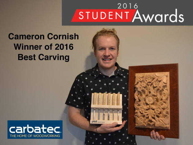 Cameron-Cornish-AWR-SA2016-Carving-award-winner.JPG
