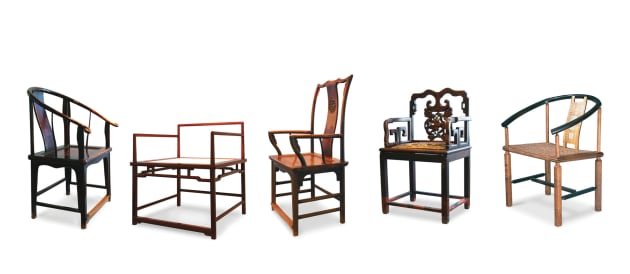 Chinesechairgroup1.jpg