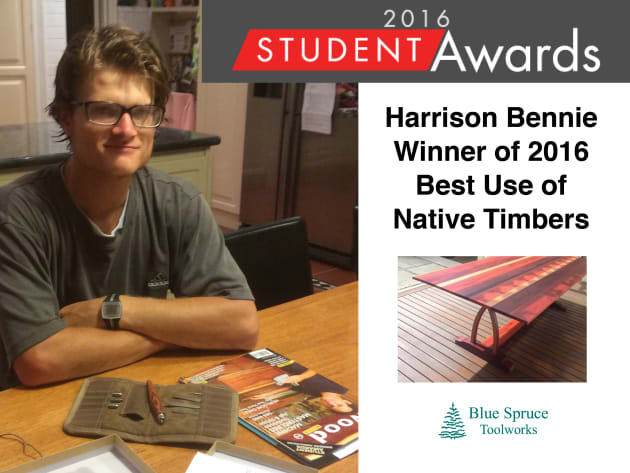 Harry-Bennie-AWR-SA2016-Best-Use-Native-Timbers-Award-winner.JPG