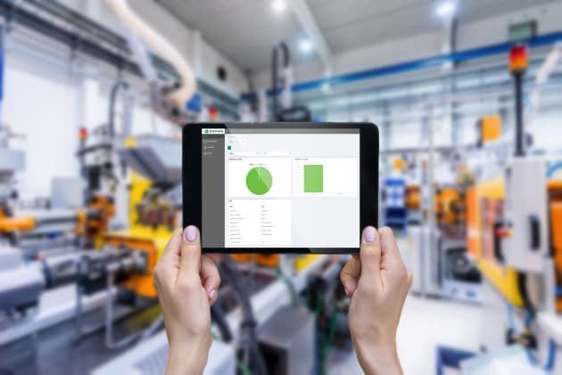 Industry4.0_factorycloudtablet_HR-2.jpg
