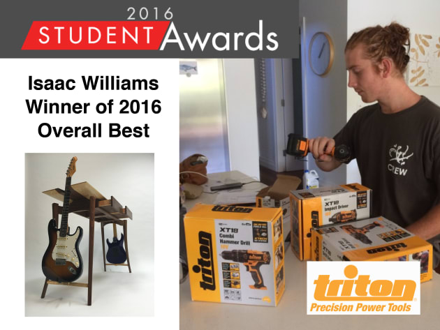 Isaac-Williams-AWR-SA2016-Overall-Best-Award-Winner.jpg