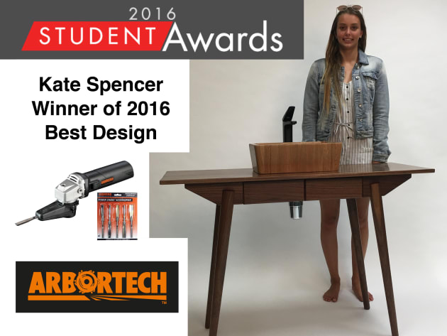 Katie-Spencer-AWR-SA2016-Best-Design-Award-Winner.JPG