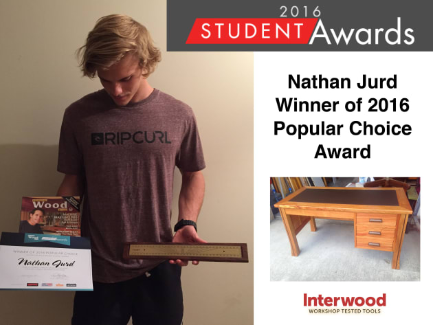 Nathan-Jurd-AWR_SA2016-Popular-Choice-winner.jpg