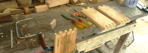 Quick-dovetail-in-the-making.jpg
