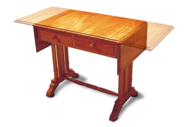 Sofa-table-with-sides-up-and-down.jpg
