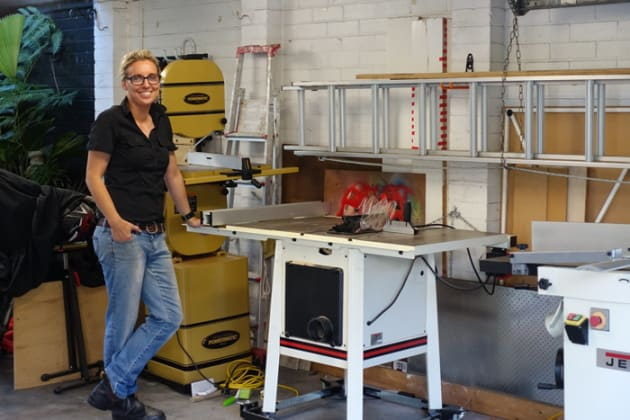 Tool-School-Machine-shop-KerrynCarter.jpg