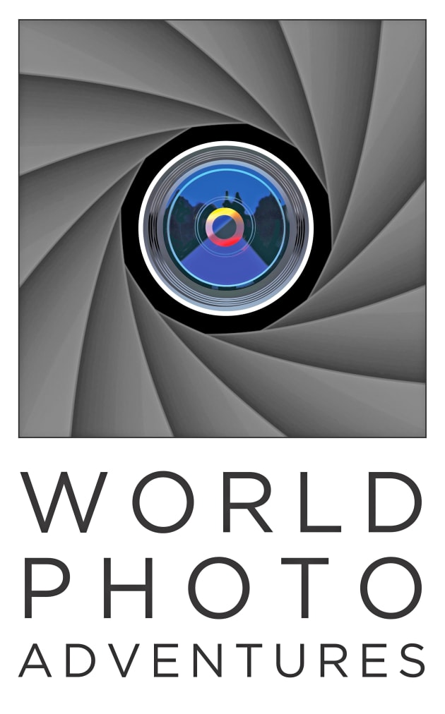 world photo expeditions