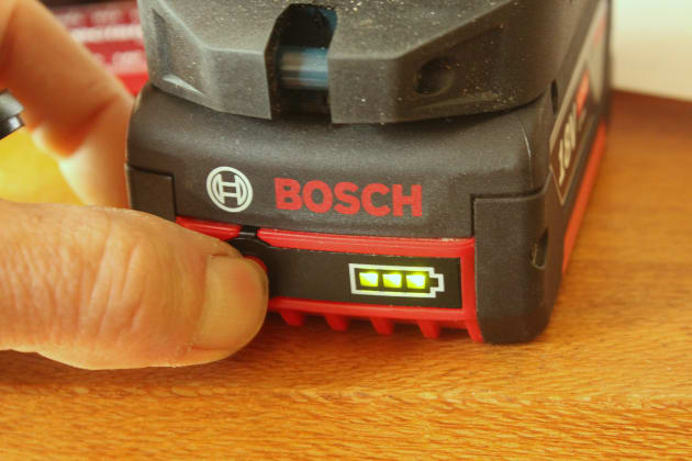 bosch-gsr-battery-level.2.jpg