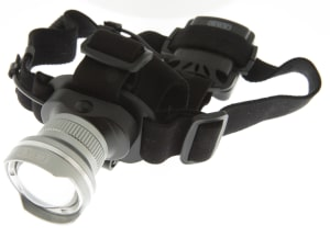 ARB Headlamp