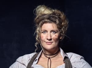 Win tickets to see Calamity Jane (Sydney)